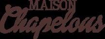Gite Maison Les Chapelous